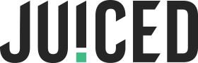 juiced_logo_small